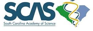 South Carolina Academy of Science